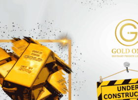 goldone.in