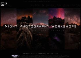 goldpaintphotography.com