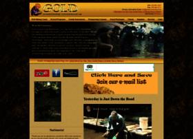 goldpanning.com