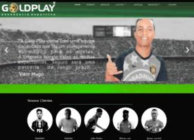 goldplay.com.br