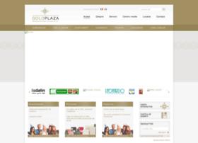 goldplaza-baiamare.ro