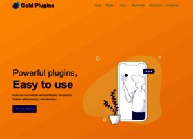 goldplugins.com
