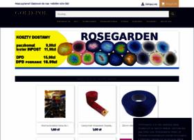 goldpol.eu