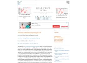 goldprice.in