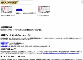 goldprice.jp