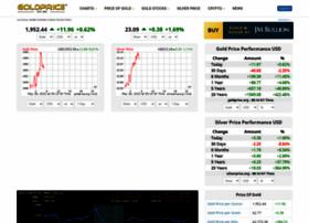 goldprice.net