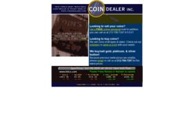 goldpricequotes.com