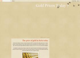 goldpricestoday2.blogspot.com