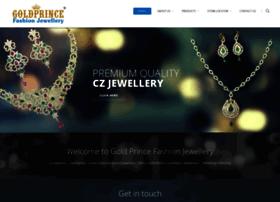 goldprincegoldcovering.com
