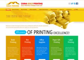 goldprinting.cc