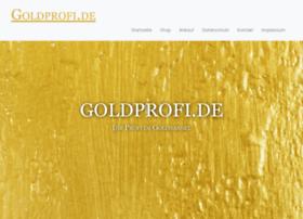 goldprofi.de