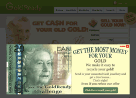 goldready.com