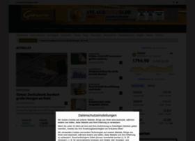 goldreporter.net