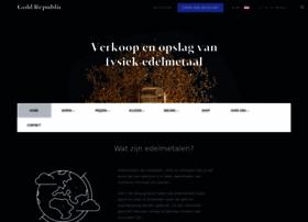 goldrepublic.nl