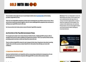 goldrothira.org