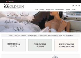 goldrun.pl