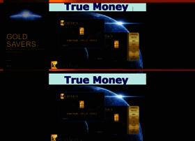 goldsavingnetworks.wordpress.com