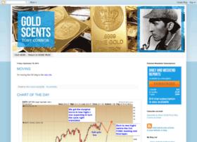 goldscents.blogspot.com.ar