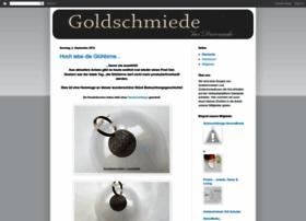 goldschmiede-bei-dawanda.blogspot.com