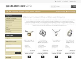 goldschmiede-vono.de