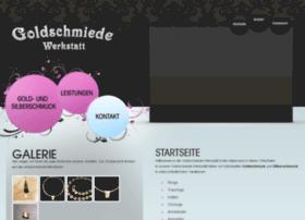 goldschmiedewerkstatt-hamm.de