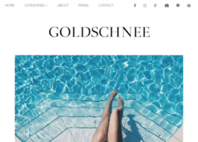 goldschnee.com