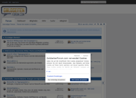 goldseiten-forum.de