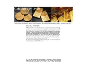 goldsellbuy.com