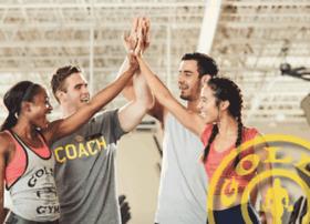 goldsgymshop.nl