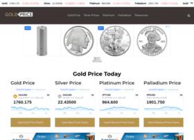 goldshark.com