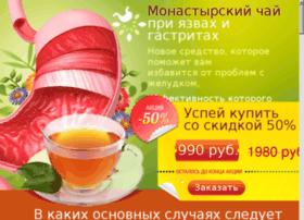 goldsharm.ru