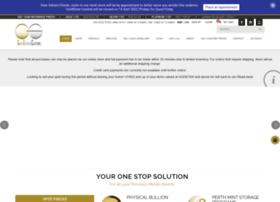 goldsilvercentral.com.sg