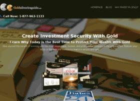 goldsilveriraguide.com