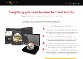 goldsilvertalk.com