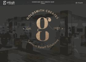 goldsmith-inc.com
