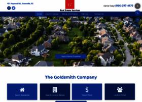goldsmithpm.com