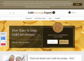 goldsovereignexpert.com