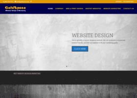 goldspace.com