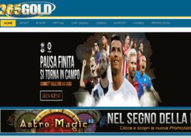 goldsport24.com