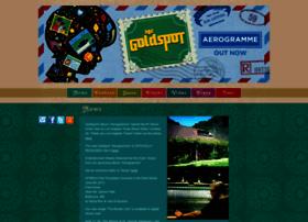 goldspot.net