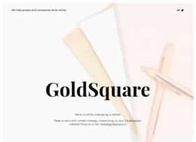 goldsquare.co