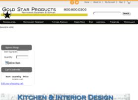 goldstar.silverw.com