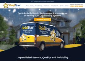 goldstarcooling.com