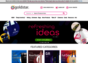 goldstarpens.com