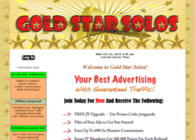 goldstarsolos.aff-sites.com