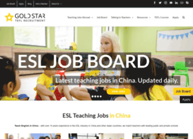 goldstarteachers.com