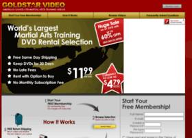 goldstarvideo.com