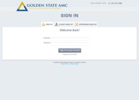 goldstate.appraisalscope.com