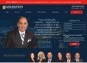goldsteinbachman.com
