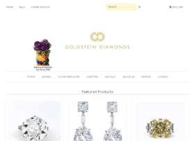 goldsteinjewelry.myshopify.com